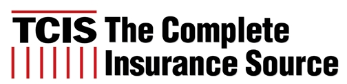 The Complete Insurance Source Full Service Insurance Agency