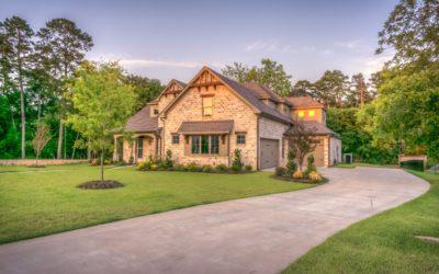 Home Insurance Tips & Info